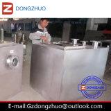 Hauptgebrauch-Abwasserbehandlung von der Dongzhuo Fabrik
