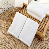 100%年の綿のホテル32sの浴室タオル