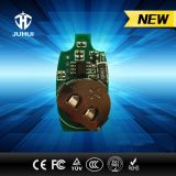 Sc2260 433.92MHz 방벽 문 (JH-TX03)를 위한 무선 먼 전송기 통제