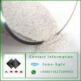 Polvere steroide Winstrol S-Tanozolol di S-Tanozolol /Injetable 99%