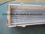 Incoloy 825 runder Stab korrosionsbeständige Legierung (Uns N08825)