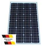 Панель солнечных батарей 60W Mono высокого качества (AE60M5-72)