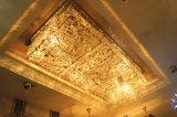 Sonic Brilliant Hotel Dekorative Anhänger -Projekt-Lampe ( kam0718 )