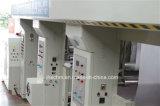 Stampatrice ad alta velocità automatizzata serie di incisione di Scm
