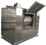 Machine van de Trekker van de Wasmachine van de Barrière van de Was van het Gebruik van het ziekenhuis de Industriële