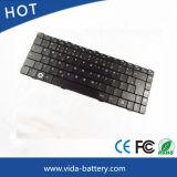 Laptop-Tastatur/Mini-PC Tastatur für Benq Joybook S43 S46 MP-07 wir Version