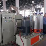 De Machine van de Mixer van de hoge snelheid voor Plastic Poeder en Korrel