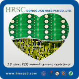 Electirc Machine PCBA & PCB Design / Layout