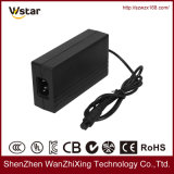 ABS+PC materielle Stromversorgung für elektrische Autos