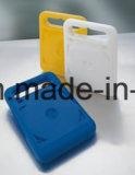Boîtier plastique pour UMD
