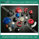 Auto Parts를 위한 차 Parts Import Auto Body Parts