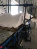 Niveau van de Productie van het Schuim van het Polyurethaan van Afgewerkte producten