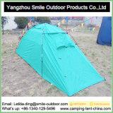 2 Personen-Spaß-Lager-wanderndes Abdeckung-förderndes Zelt