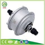 Motor sin cepillo engranado alta fuente del eje de la torque 24V 250W de Jb-92q