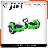 Scooter électrique rapide Hoverboard avec Bluetooth \ éclairage LED, atterrisseur, batterie de Samsung