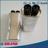 Condensatore per il condensatore del forno a microonde