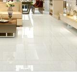 高品質の床タイルのための磨かれた磁器のタイル(600*600 800*800)