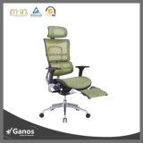 Foshan 최고 종류 가구 행정상 회전대 관리 사무소 의자