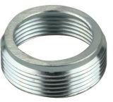 La reducción de bujes de acero Fijaciones de Conductos