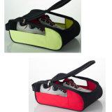 حذاء حقيبة