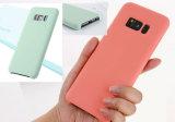 voor de Beschermende Dekking van de Melkweg van Samsung S8