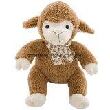 Plüsch 8-Inch spielt Schafe