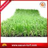 単繊維の庭のための人工的な美化の総合的な芝生の草