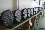 31PCS * 10W CREE LED Car Motor Exhibition Show Light