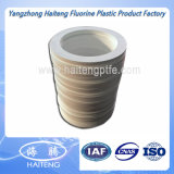 Haiteng a personnalisé les garnitures à haute pression