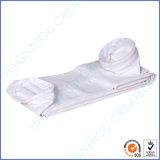 Sacos de filtro PTFE de feltro de PTFE para tratamento de resíduos de controle de poeira (PTFE 704)