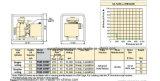 Enerpac 유압 펌프 지도책 시리즈 주유 펌프