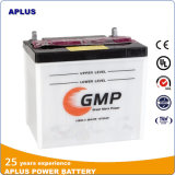 Bateria acidificada ao chumbo seca 12n24-4 do jardim quente da venda 12V 24ah