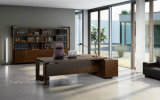 Direttore classico italiano Table (HF-01D32) dell'ufficio della mobilia