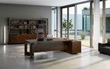 table (HF-01D32) 이탈리아 고전적인 가구 사무실 디렉터