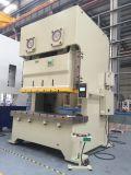 C-Rahmen zwei Punkte mechanische mechanische Presse-/mechanische Presse (C2N 110-315ton)