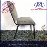 Xm-C059 Xinmao Kirche-Stuhl-preiswerter Preis Useding Stuhl für Kirche