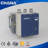 LC1-F Cjx2-F 265A Contactator AC magnético com Ce Certificado