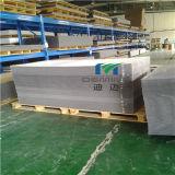 Hoja del policarbonato de la fabricación de China con precio competitivo