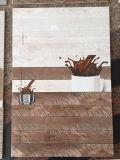 Guter Preis-marokkanische Wand-Dekor-Fliese mit ausgezeichneter Qualität