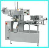 Автоматическая машина для упаковки Lollipop шарика Htl-200