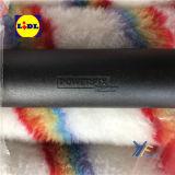 페인트 롤러 Powerfix Lidl의 Microfiber 세트