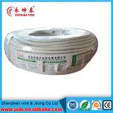 Rvv 3X1.5 Sqmm Copper Core PVC Sheath Flexible Cable