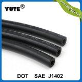 Резиновый шланг тормозной рукав 3/8 дюймов автоматический с SAE J1402