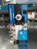 800A 4p Schakelaars van de Omschakeling van CE/CCC/ISO9001 de Elektrische