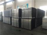 Планка высокого качества алюминиевая для конструкции Scafolding