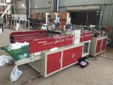 機械装置を作るRuipaiのプラスチック製品