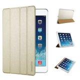 Les caisses protectrices les plus neuves pour l'iPad 6 de tablette