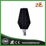 réverbère imperméable à l'eau économiseur d'énergie de panneau solaire de 20W DEL
