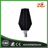 20W energiesparendes wasserdichtes LED Sonnenkollektor-Straßenlaterne