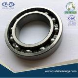 Universalpeilung 6012 ABEC1 ABEC7 ABEC9